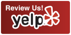 Yelp Biz Badge