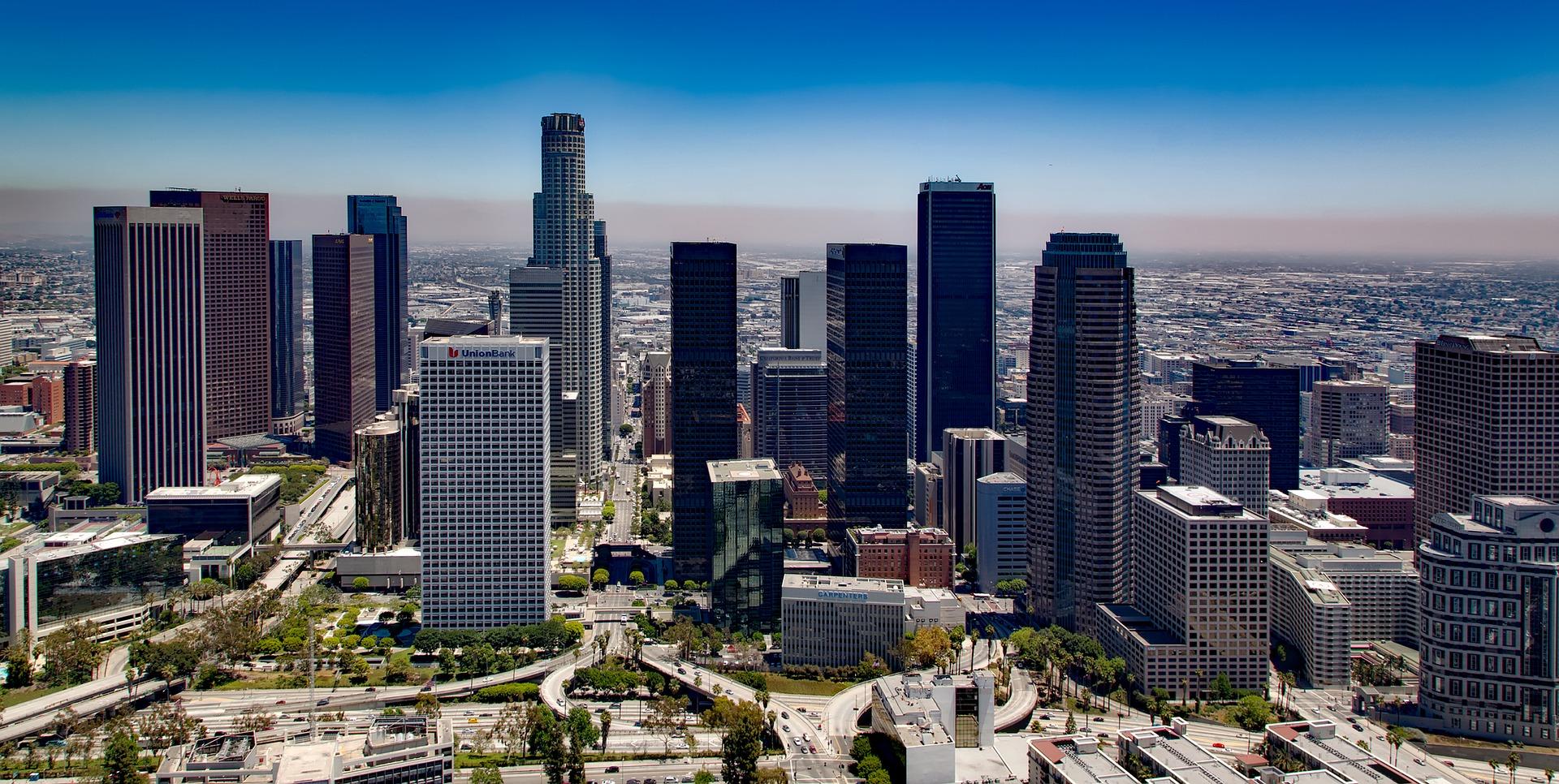 Quirk Law Blog image LA